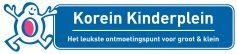 Korein-Logo